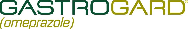 Gastrogard® Logo