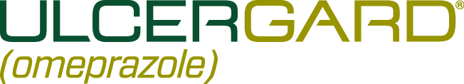 Ulcergard® Logo